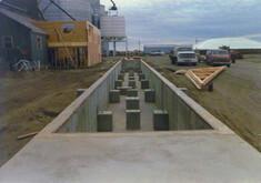 concrete-pit